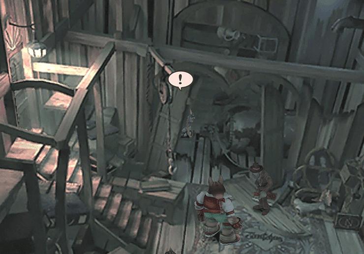 Evil Forest MS Prima Vista Rubber-Helm